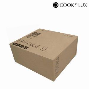 Cook-DLux-Paistinpannut-5-osaa-1