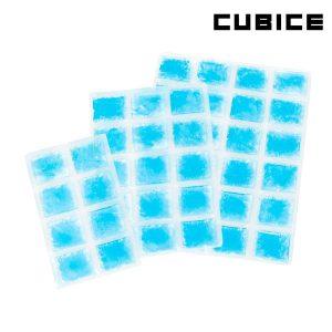 Cubice-Jääpussit-1