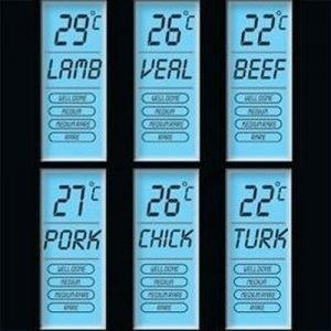 Digitaalinen-Ruokalämpömittari-1