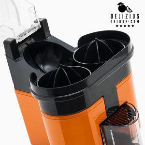 Elektroninen-Kaksois-Appelsiinimehustin-1
