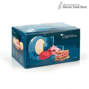 Eletric-Food-Slicer-Lihan-Siivutuskone-1