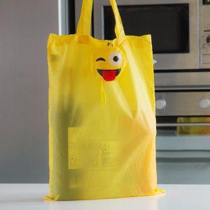 Emoji-Laukku-1