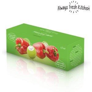 Fresh-Fridge-Balls-Jääkaapin-Ekopallot-3-kpl-pakkaus-1