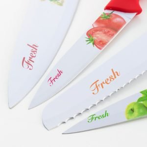 Fresh-Keraamiset-Veitset-4-osan-setti-1