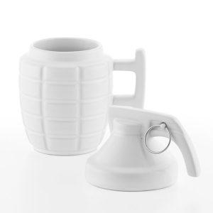 Gadget-and-Gifts-Käsigranaatti-Muki-1