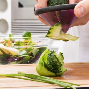 Keittiövälineet-Kasviksilla-Koristeluun-3-osaa-1