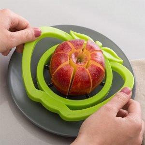 Omenaleikkuri-1