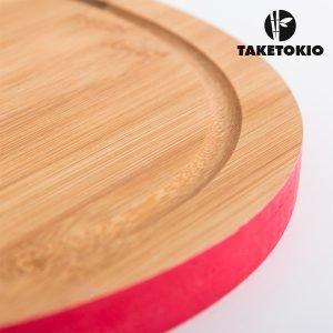 Pyöreä-Bambu-Leikkuulauta-1