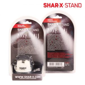 Shar-X-Stand-Veitsenteroitin-1