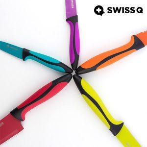 Swiss-Q-Korkealaatuiset-Veitset-Ruostumatonta-Terästä-6-osaa-1