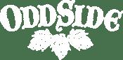 Odd Side Logo