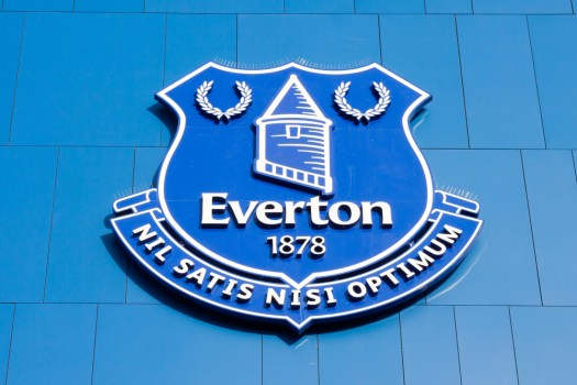 Everton signs 'club-record' kit deal with Hummel - Insider ...