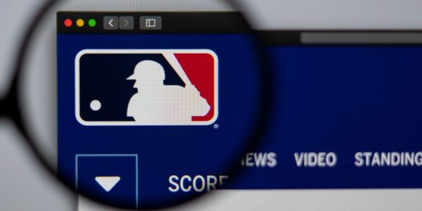 MLB appoints FOX Bet as authorized gaming operator in multiyear deal
