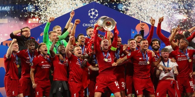 Image result for liverpool fc