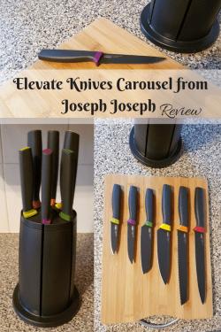 elevate-knives-carousel-from-joseph-joseph-1