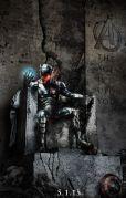 The-Avengers-Age-of-Ultron-Fan-Poster-Matt-Broox