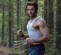 Wolverine (2006)