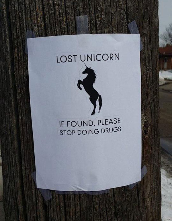https://i2.wp.com/oddstuffmagazine.com/wp-content/uploads/2018/03/Lost-unicorn.jpg