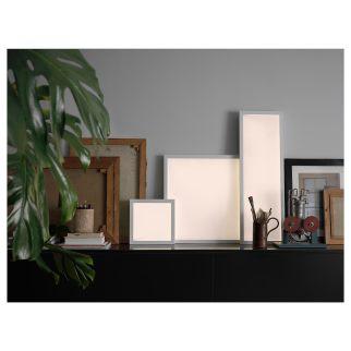 floalt-led-light-panel-dimmable-white-spectrum__0795496_PH141914_S5