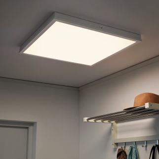 floalt-led-light-panel-dimmable-white-spectrum__0879934_PE622233_S5