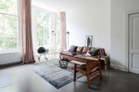 Bolidt Vloeren Particulier : Mooihuis 2019 » bolidt vloeren particulier mooihuis