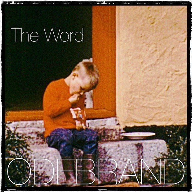 New Song - The Word Digital Release 30.4 at all online stores. Prelisten Now and sign up for more music to come at ODEBRAND.COM. Link in bio. 🏼️ #newmusic #original #originalmusic #singersongwriter #americana #spotify #itunes #youtube #stockholm #sweden #nashville #theword #single #newrelease #odebrand #world #megusta