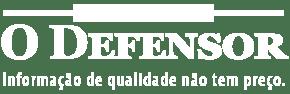 O Defensor | O Portal de Notícias de Taquaritinga e região