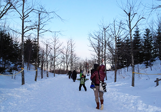 takinopark-winter10