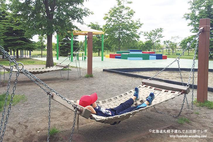160618_tondenpark2
