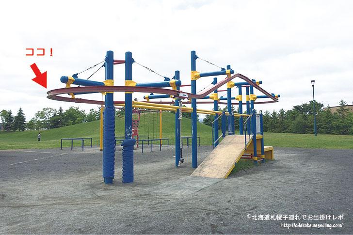 160618_tondenpark6