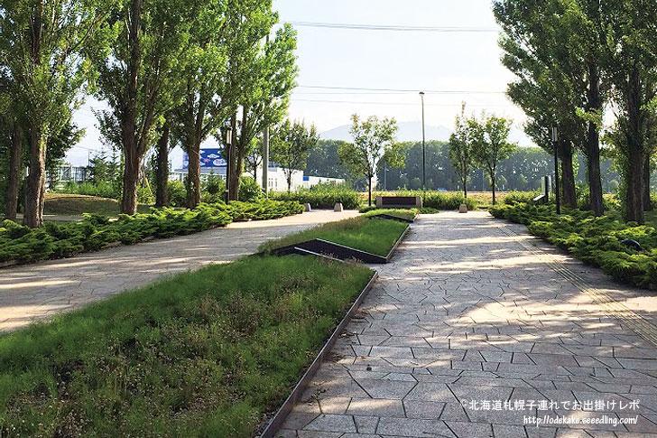 ishikarinomoripark_4