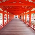 宮島・厳島神社