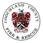 Goochland County Department of Fire-Rescue & Emergency Services