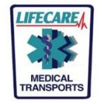 LifeCare Medical Transports, Inc.