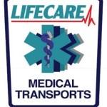 LifeCare Medical Transports