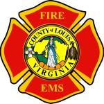 Louisa County Department of Fire & EMS