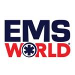 EMS World National Job Search