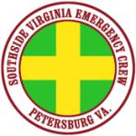 Southside Virginia Emergency Crew