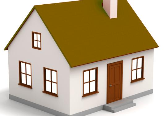M'han pujat l'IBI per tenir la casa maca :-(