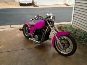 image1-1024x7682-pink
