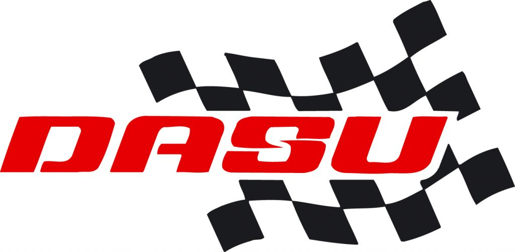 DASU Licens