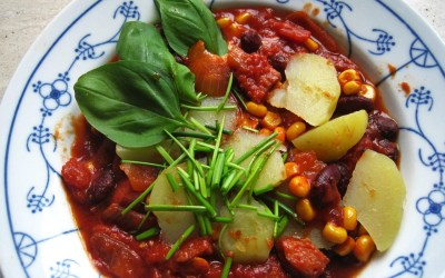 3 Throw-It-Together Winter Stews To Warm You Up