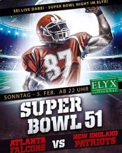 elyx superbowl