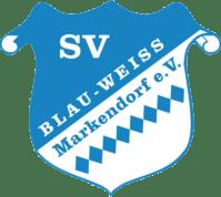 Osterfeuer Markendorf