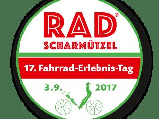 Rad-Scharmützel