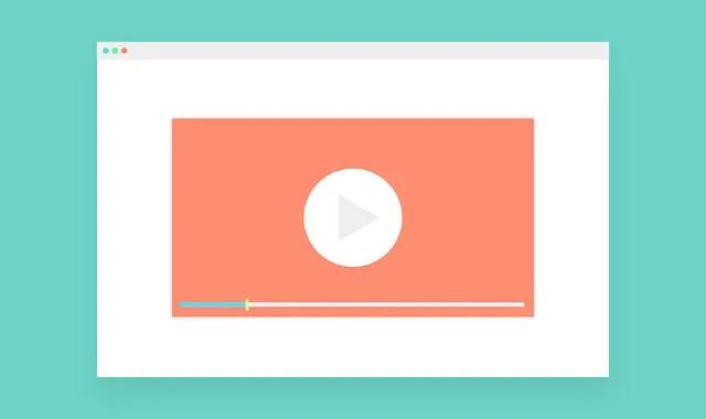 Youtube-Deutschland: 2020