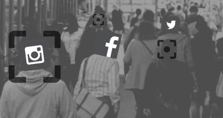 Filterblase – Die personalisierte Welt im Netz