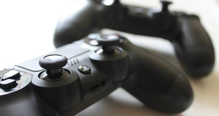 PlayStation 5 – Das kommt auf uns zu
