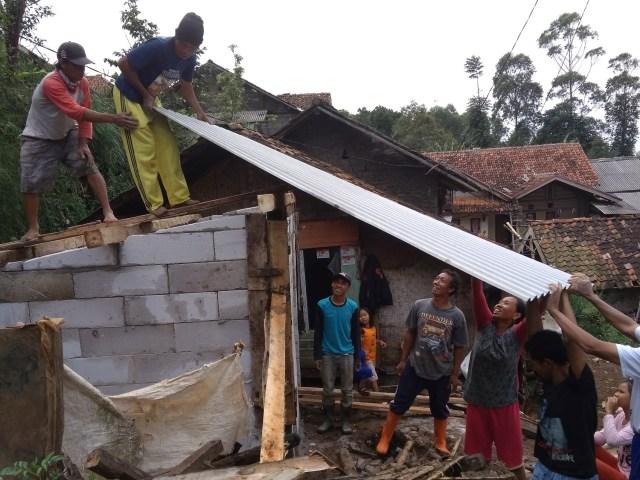 pembangunan-mck-tareptep-cimenyan-odesa-indonesia
