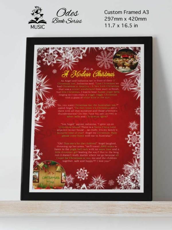 odesbookseries_Susan_Deller-christmasmodernf